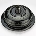 "COA-40330 - 10"" MAXIMUM PERFORMANCE STEEL STATOR CONVERTER W/ ""SUPER SPRAG"""