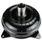 """COA-60510 - 8"""" MAXIMUM PERFORMANCE CONVERTER W/ """"SUPER SPRAG"""""""