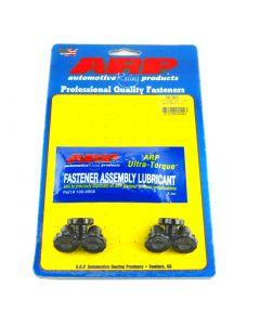 A15-200-2903 - ARP BOLT KIT,  FLEXPLATE TO CRANK (6) 7/16-20 X 1/2