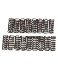 COA-12045 - INSTANT REACTION REVERSE CLUTCH RETURN SPRINGS (17)