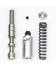 COA-12047 - ADJUSTABLE PRESSURE REGULATOR KIT, INCLUDES NEW REGULATOR VALVE (185-290 PSI)