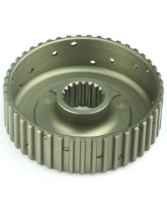 COA-12822 - ALUMINUM (BILLET 7075, HARDCOATED) DIRECT CLUTCH HUB