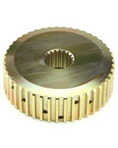 COA-12823 - STEEL DIRECT CLUTCH HUB, EXTREME DUTY (8 CLUTCH)