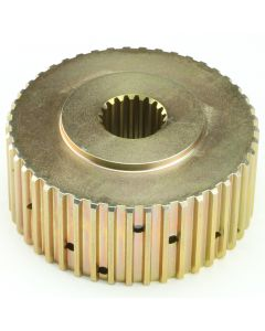 COA-12823A - STEEL DIRECT CLUTCH HUB, MAXIMUM DUTY 10 CLUTCH (USE W/ COA-12828)