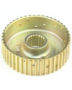 COA-12823B - SUPER ALLOY CLUTCH HUB, MAXIMUM DUTY 8 CLUTCH (USE W/ COA-12829A-B)