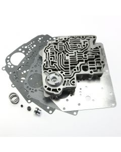 COA-32011 - MANUAL VALVE BODY KIT W/ENGINE BRAKING (REVERSED PATTERN)