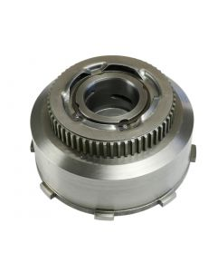 """COA-32802B - DIRECT DRUM, STEEL W/36 ELEMENT SPRAG, """"EXTREME DUTY"""" OUTER RACE AND BILLET INNER RACE"""