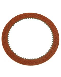 COA-42221 - DIRECT CLUTCH PLATE (.093), RAYBESTOS STAGE 1