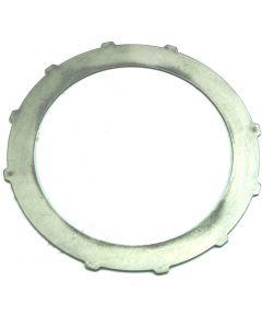 COA-42223 - FORWARD & DIRECT STEEL (.068)