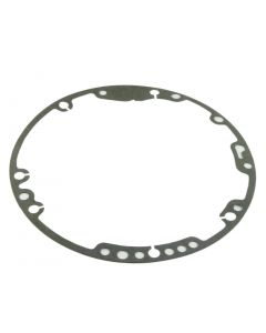 COA-92155 - PUMP TO CASE GASKET, '84-UP