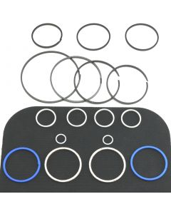 COA-92300 - SEALING RING KIT, RACE