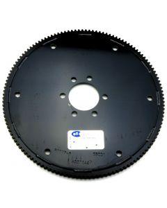 COA-980052