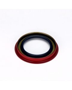 COA-102171 - FRONT PUMP SEAL 4L80E ('91-UP)