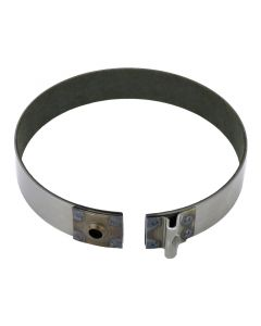"COA-102290 - 4L80E 1 1/4"" WIDE KICKDOWN BAND, 2.730"" APPLY PIN"