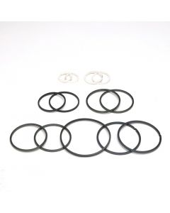COA-102301 - 4L80E RACE SEALING RING KIT ('91-UP)