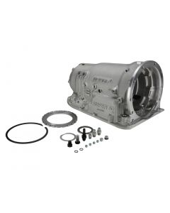 COA-103220 - 4L80E REID RACING MODULAR TRANSMISSION CASE, SFI APPROVED (BELLHOUSING SOLD SEPARATELY)