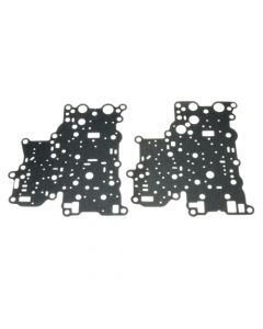 COA-12153 - VALVE BODY GASKETS, REV LOCK OUT BRAKE REVISION 000  (2)