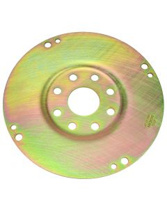 "COA-43061 - SFI APPROVED 8 BOLT FLEXPLATE 10"" BC ""HEMI"""