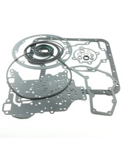 COA-62121 - GASKET & SEAL KIT '68-UP
