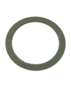 COA-62221 - DIRECT CLUTCH PLATE GRAPHITIC (.077) EA.