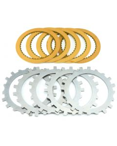 COA-92210 - FORWARD CLUTCH KIT, HIGH ENERGY '85 UP
