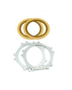 COA-92240 - OVERRUN CLUTCH KIT, HIGH ENERGY