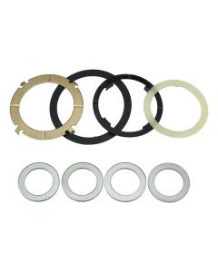 COA-92400 - THRUST WASHER KIT