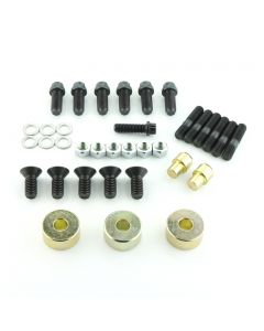 COA-980004 - HARDWARE KIT (INCLUDES ALL BOLTS & DOWEL PINS) FOR 980000