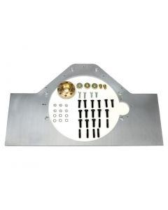 COA-980020