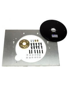 COA-980050-L