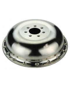 """TCC-017421-1 - 9"""" BILLET ALUMINUM PUMP"""