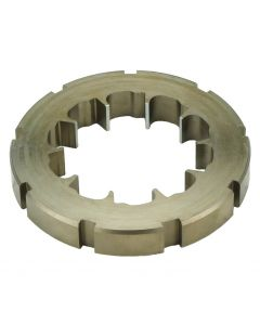 TCC-017315-2B - 10 ROLLER PILOTED INTEGRAL CAM,  FOR 258/265 STOCK STATOR