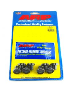 A15-200-2905 - ARP BOLT KIT, CRANKSHAFT  (8)  1/2-20