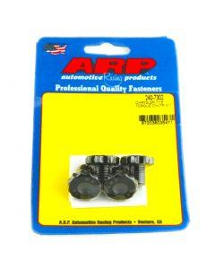 A15-240-7302 - ARP BOLT KIT, CONVERTER (4) 7/16-20 X 1/2