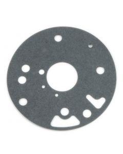 COA-12164 - REAR SUPPORT GASKET
