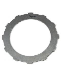 COA-12223 - DIRECT STEEL (.070) STD.