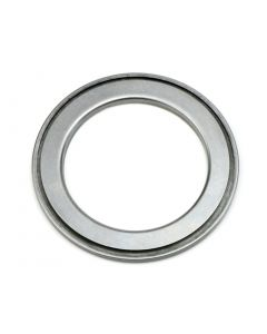 COA-12421 - PUMP TO DRUM BEARING (REQUIRES MACHINING TO PUMP .080)