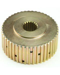 COA-12823A - STEEL DIRECT CLUTCH HUB, MAXIMUM DUTY 10 CLUTCH (USE W/ COA-12828)