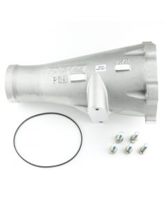"""COA-13221A - """"XST"""" EXTENSION HOUSING W/BEARING (REQUIRES SPECIAL YOKE D02-PGYMW-400R)"""