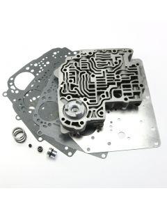 COA-32011 - MANUAL VALVE BODY KIT W/ENGINE BRAKING (REVERSED PATTERN)