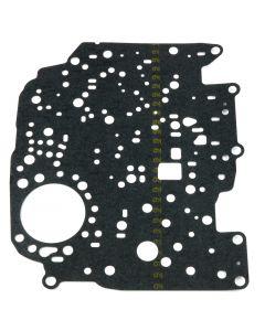 COA-32160 - VALVE BODY GASKET (UPPER)