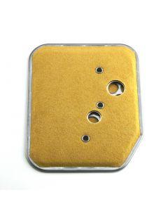 COA-42603 - DACRON FILTER (SMALL)
