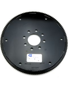 COA-980062