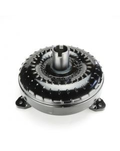 "COA-10408-1 - 9"" (245mm) CIRCLE TRACK CONVERTER"