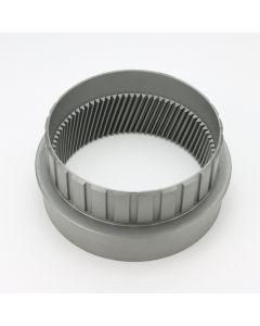 COA-12782 - 1.82 RING GEAR, OEM (1.82, 1.90, 1.94, 1.98, 2.08 RATIOS)