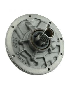 COA-12811 - PUMP ASSEMBLY, RACE PREPARED W/HEAT TREATED STATOR SUPPORT & BUSHING FOR TURBO SHAFT (CORE CREDIT AVAILABLE)
