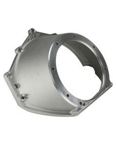 COA-13223A - REID MODULAR BELLHOUSING (CHEVROLET), MODIFIED FOR TH350 W/ ADAPTER RING