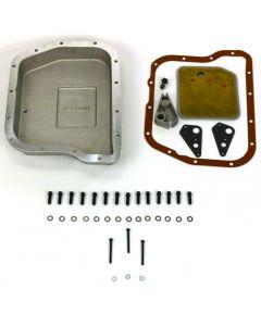 COA-42831 - ALUMINUM DEEP PAN KIT