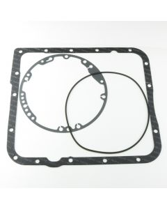 COA-92150 - GASKET & SEAL KIT '82 & UP