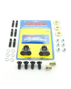 COA-980034 - HARDWARE KIT (INCLUDES ALL BOLTS & DOWEL PINS) FOR #980030